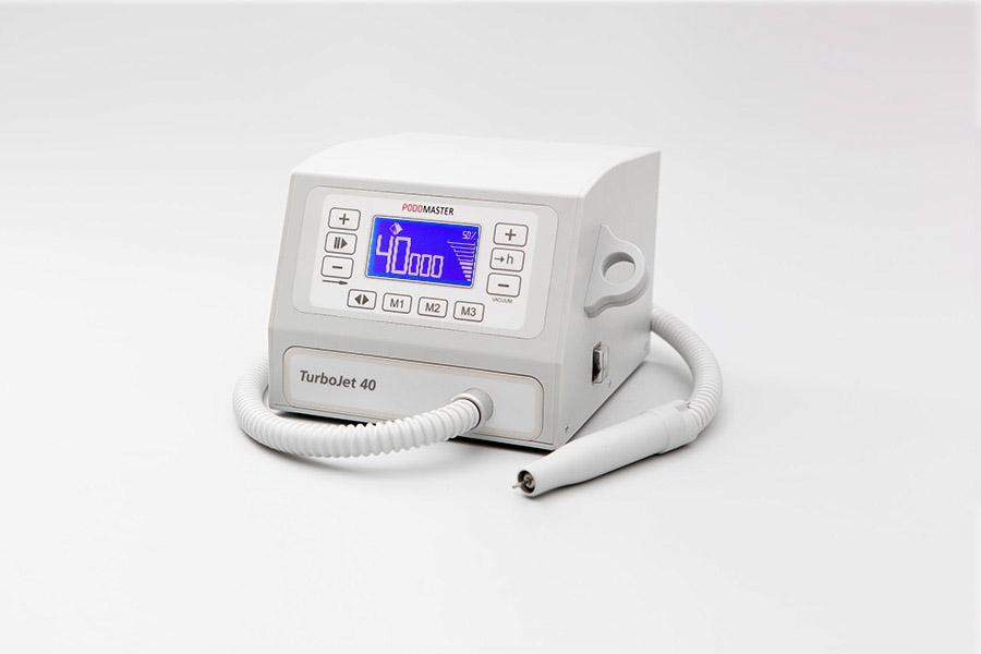 Отзыв аппарат педикюр с пылесосом