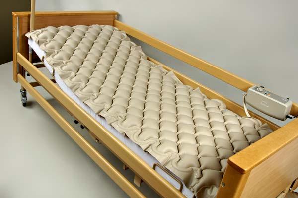 Кровати для инвалидов как их сделать 112